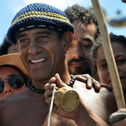 Mestre Marcelo Angola (2)